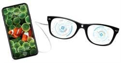 iPhone 8或有Smart Connector可接AR眼鏡
