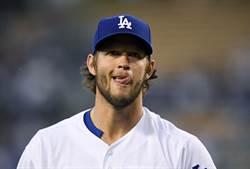 MLB》洛磯投手散步拖到比賽 柯蕭怒了