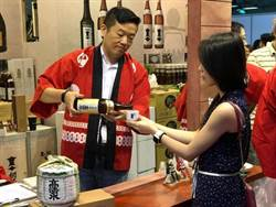 台北國際酒展-春Wine 世貿三館登場