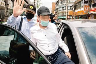 江蕙未出庭 胞弟直指被告陳金標:這是壞蛋