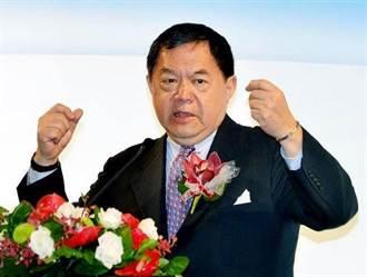 台灣儲蓄率超高 徐旭東呼籲蔡政府這麼做