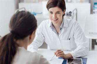 高惡性乳癌  化療加標靶 延長存活期