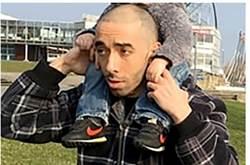 巴黎殺警兇手 傳遺體旁有讚揚IS字條