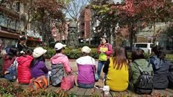培力東南亞語系人才 11人通過外語導遊筆試