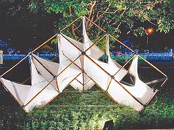 竹縣藍色經濟 環保創新亮點