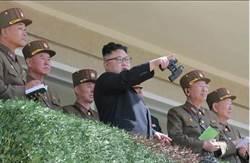 頻對周圍國家放話 北韓:澳洲若跟隨美國 恐遭核攻擊