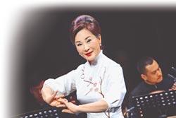 魏海敏清唱九歌 年輕學子說讚