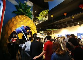 自動化工業展高雄展覽館登場 共推會展觀光優惠行程