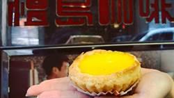 香港茶餐廳名店「檀島咖啡」5月落腳信義區 想吃港味蛋塔的人有口福啦!