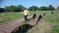 屏東首座寵物公園29日開幕 邀飼主帶毛孩體驗
