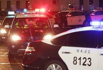 SUV不適合當警車?看看美國警車的例子吧!