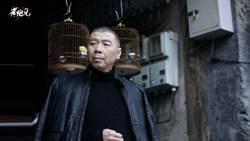 吳亦凡、李易峰雙帥合體飆戲!《老炮兒》6/2在台上映
