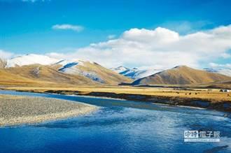 全球最大 陸擬設第三極國家公園