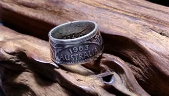 你哪一年出生?你有自己的硬幣戒指嗎 ?