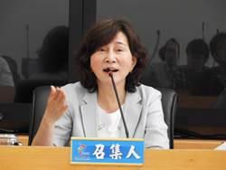 台中市議會成立「作廢BRT調查小組」深入調查