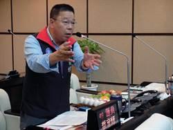 教師甄試加重英語能力 台南教育局官員卻也「菜英文」