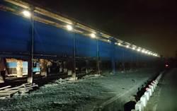 戴奧辛雞蛋 鴻彰畜牧場籲政府速揪汙染源