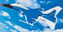 國機國造啟動 2026年66架交機