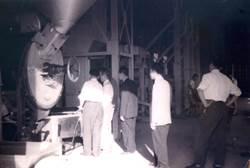 斗六咖啡工廠將再重現? 雲林縣政府證實