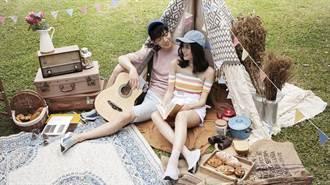 夏日時尚輕旅行就靠「它」!打造全新休閒風潮,成為好感度破表的萬人迷