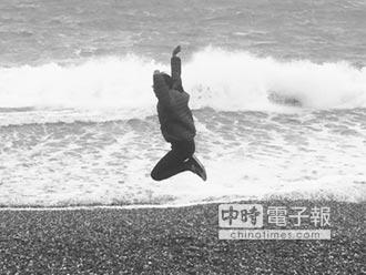 台灣情詩 我的青春物語