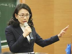上銀科技投資國際 蔡惠卿坦言有三大挑戰