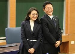 運籌台灣前進世界系列六》上銀科技談國際投資