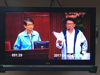 台北1999專線App版成效差 民怨拖2月不處理