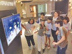 古寧頭特展 虛擬實境回顧戰史
