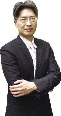 打入大廠平台 印度布局發酵 茂達君耀-KY 營運發功