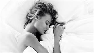 晚上做這6件事,保證妳的肌膚隨隨便便都緊緻有彈性