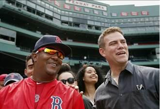 MLB》萊奇、上原浩治 力壓老東家紅襪