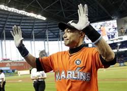 MLB》鈴木一朗:我曾被球迷用冰塊、硬幣砸頭