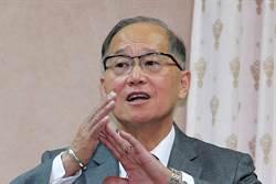 亞東協會更名儀式 外交部:已規劃日期尚未核定
