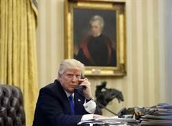 歪曲美國內戰歷史 川普大讚蓄奴總統遭砲轟
