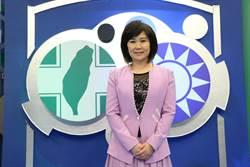 國民黨主席選舉全台唯一電視辯論會 5月10日鎖定《新聞深喉嚨》