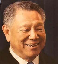 《KMT黨主席選戰觀察之三》詹啟賢:黨中央已經爛掉了!