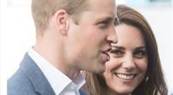 雜誌登凱特王妃裸照 英王室求償...