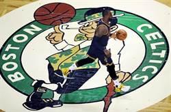 NBA》暗批波士頓球迷種族歧視 詹皇:我不在乎