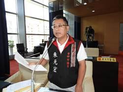 老人健保補助排富惹議 中市社會局長:資源分配更公平