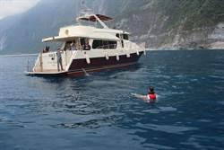 看好深度旅遊市場 業者砸千億開發海上高檔旅遊
