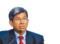 新加坡發展AI 5年砸1.1億美元