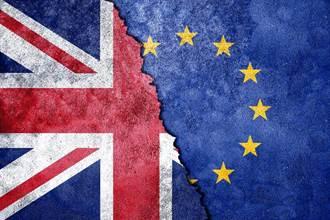 天價分手費 英拒付3.3兆給歐盟