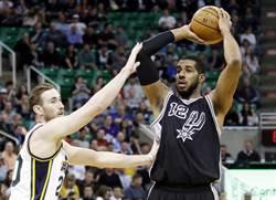 《時來運轉》運彩報報 - NBA季後賽第二輪分析與預測(西區)