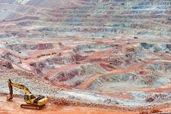 膠東發現70金礦 產量躍世界前3
