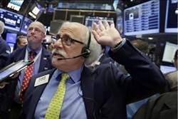 美股收漲 道指重回2萬1千點