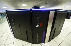 美官方:中國超級計算機優勢將威脅美國家安全