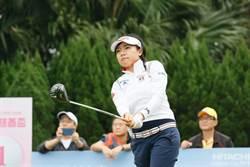 蔡佩穎、盧曉晴 日大賽分獲第6、T14