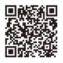 發現台股投資價值活動網頁QRCode。