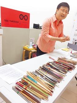 平權「筷」來 伴侶盟等小英答案